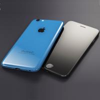 tt-iPhone-7C