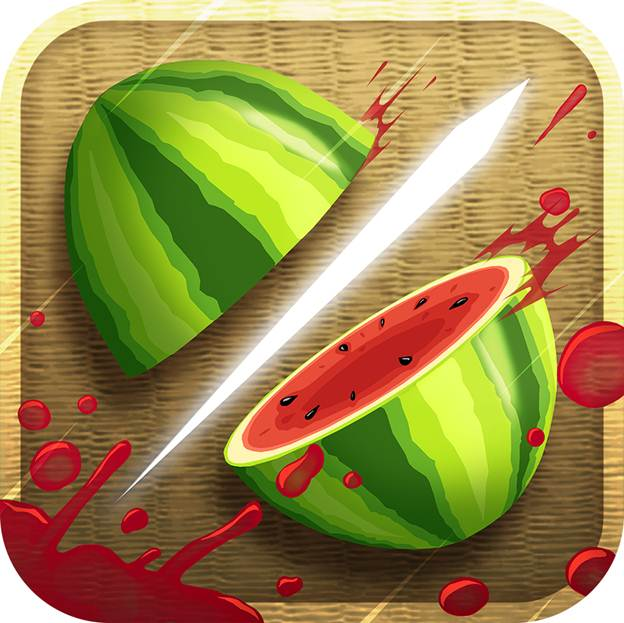 Game-hay-cho-iPhone-trong-thang-4