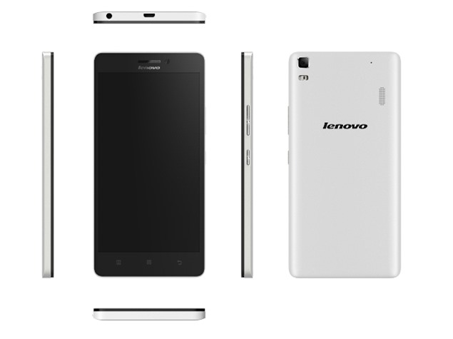 So-sanh-Lenovo-A7000-vs-Xiaomi-Redmi-2