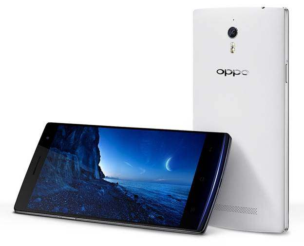 Oppo-Find-7-Mini-va-Oppo-Neo-5