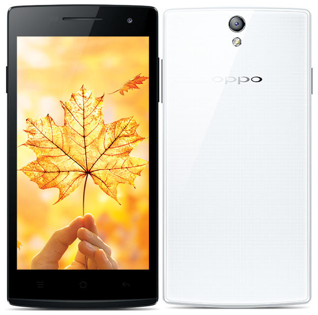 cam-nhan-Oppo-Neo-5