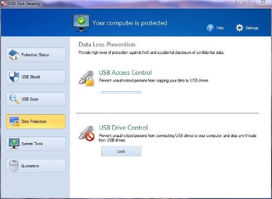 diet-virus-USB-Disk-Security