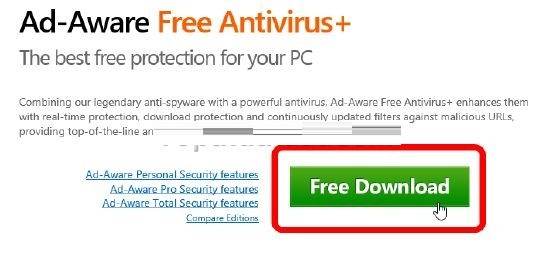 Phan-mem-diet-virus-Ad-Aware-Free-Antivirus+