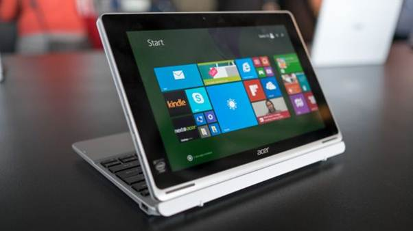 Acer-Aspire-Switch-10-2015