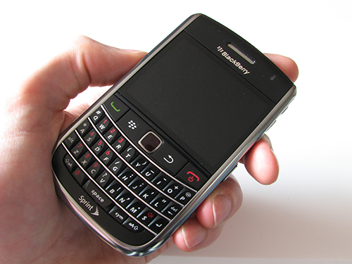 Blackberry_9650