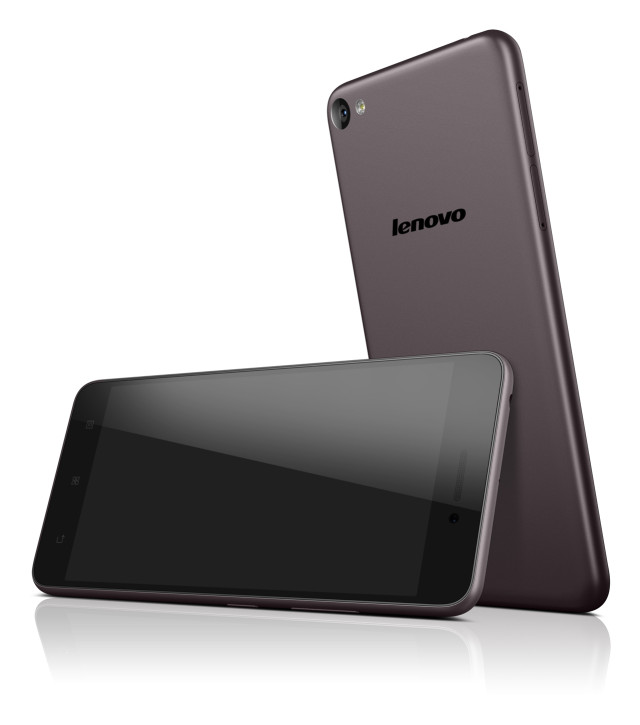 sieu-pham-Lenovo-S60