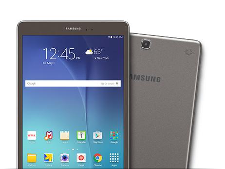 tablet-Galaxy-Tab-S2-24