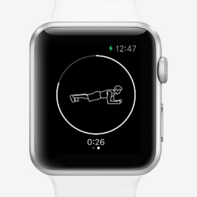 ung-dung-Misfit_Minute-cho-Apple-Watch