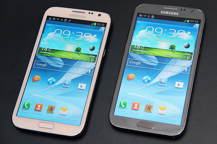 Samsung-Galaxy-Note-co-tro-thanh-iPhone-cua-the-gioi-Android