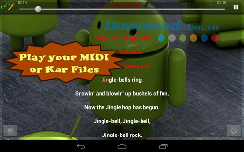 Karaoke-Sing-Me-for-Android