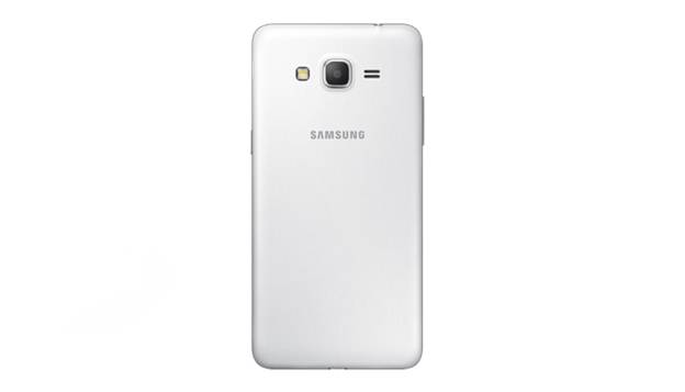Samsung-Galaxy-Grand-Prime