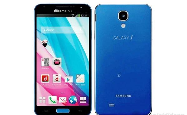 Samsung-Galaxy-J7-va-Samsung-Galaxy-J5