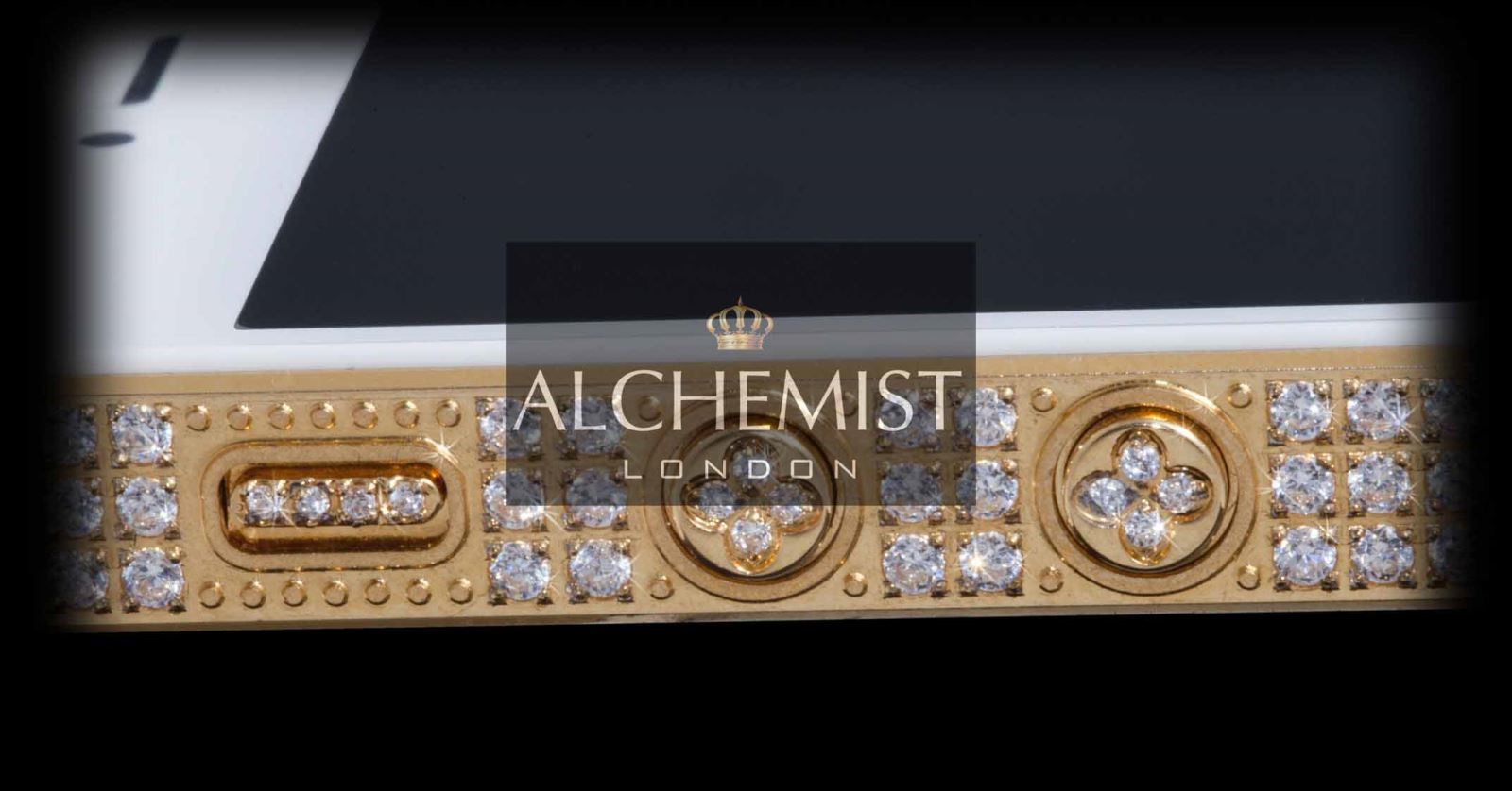 Alchemist-London-Swarovski