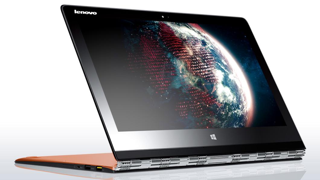 Lenovo_Yoga_3