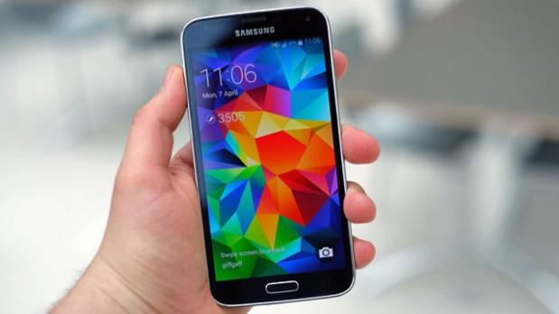 Samsung-Galaxy-S5