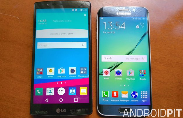 so-sanh-S6-Edge-va-Lg-G4