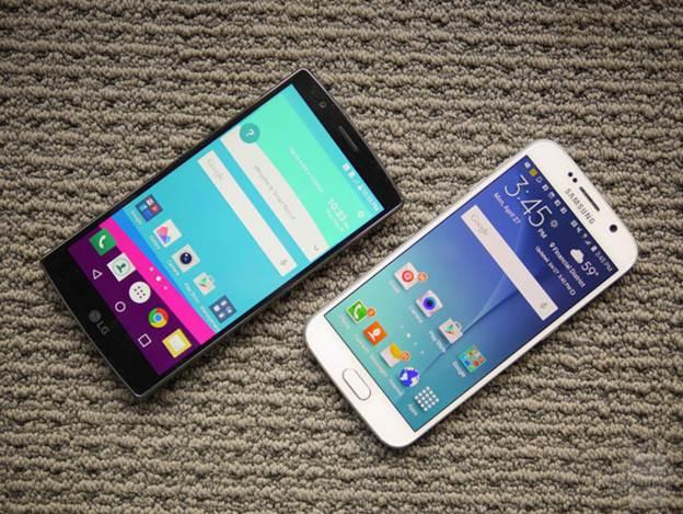LG_G4_va_Samsung_Galaxy_S6