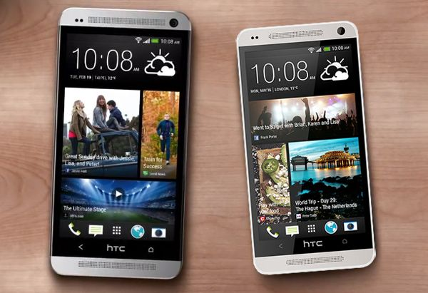 loi-hay-gap-voi-HTC-One-M8-tren-Android-Lollipop