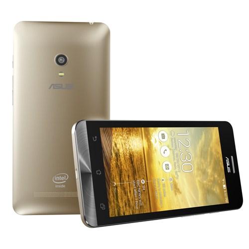 Asus-Zenfone-5-A501