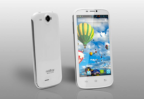 Mobiistar_touch_LAI_504Q