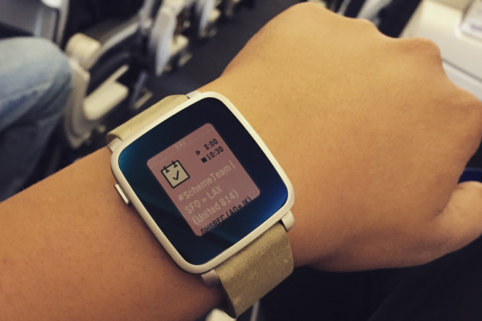 Tinh-nang-moi-tren-Smartwatch-Pebble-Time