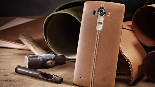 so-sanh-LG-G4-va-S6-Edge-55
