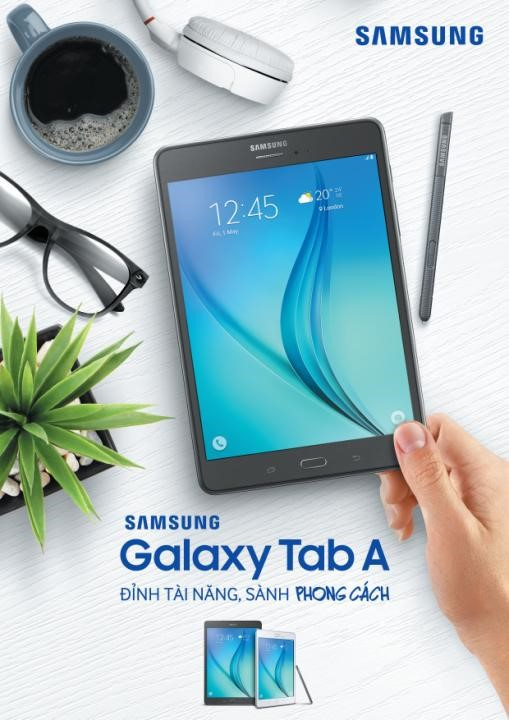 tablet-tam-trung-galaxy-tab-A-80