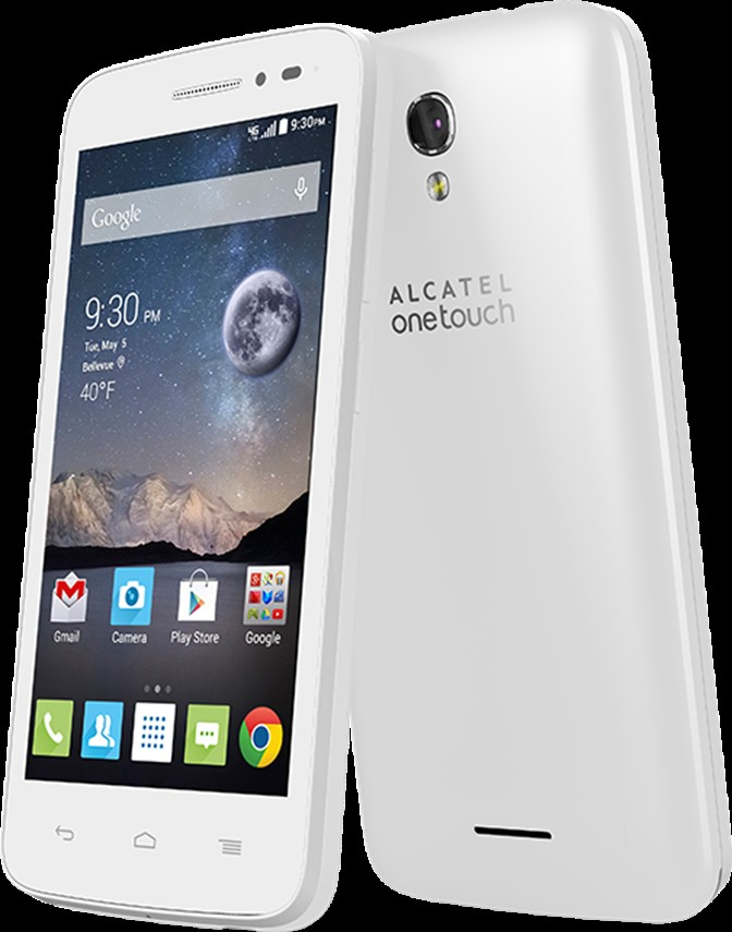 Alcatel-OneTouch-POP-Astro