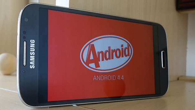 ly-do-khien-Android-Kitkat-tot-hon-Android-Lollipop