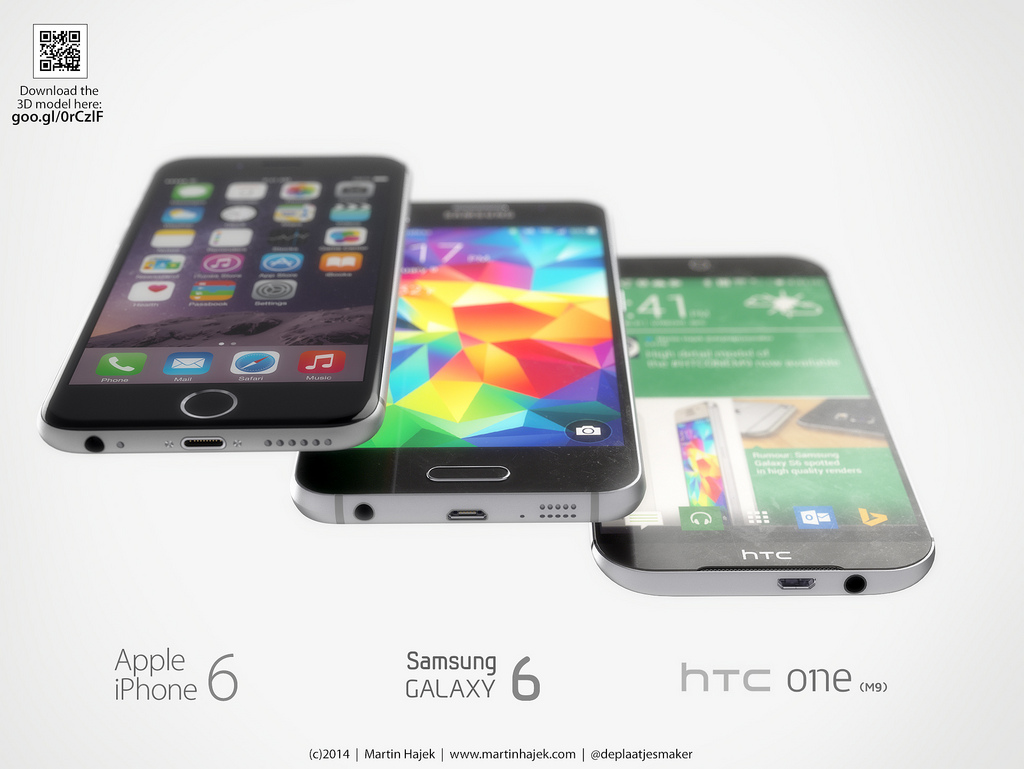 HTC_One_M9_vs-iphone-6-vs-galaxy-s6