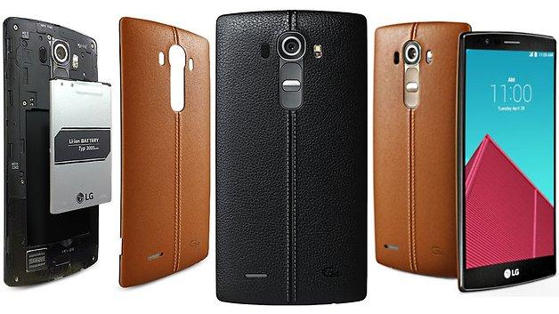LG-G4-va-Snapdragon-808