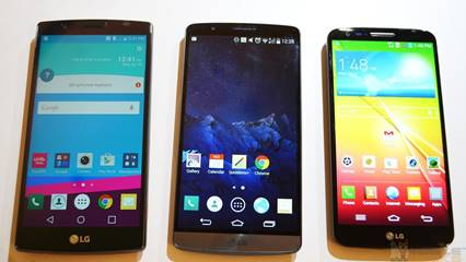 So-sanh-LG-G4-vs-LG-G3-vs-LG-G2