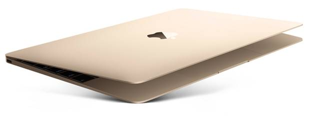 New-MacBook-12