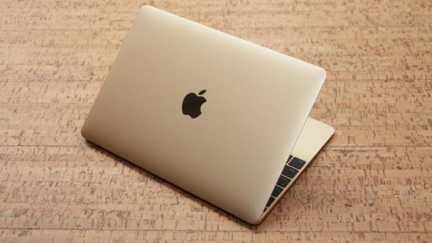 New-Macbook-12-inch