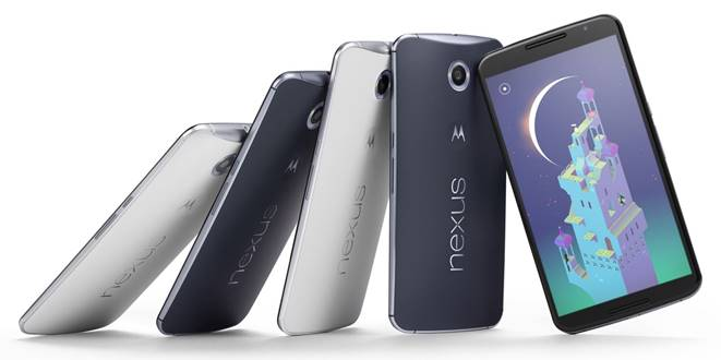 So-sanh-Samsung-Galaxy-S6-edge-va-Google-Nexus-6