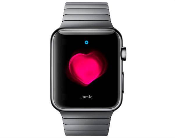 clip-Apple-Watch-ghi-nhip-tim-em-be