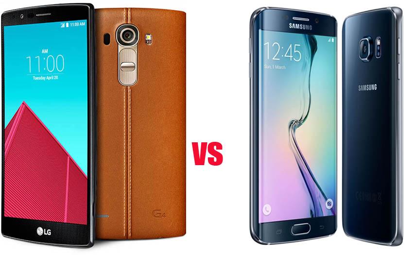 LG_G4_vs_Samsung_Galaxy_S6_Edge