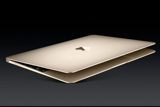 MacBook_12_inch