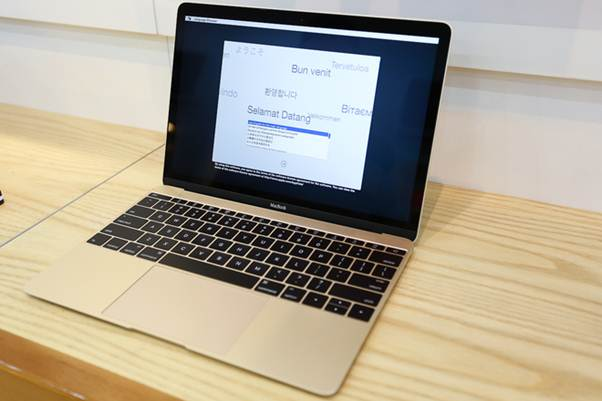 Macbook_12_inch_2015