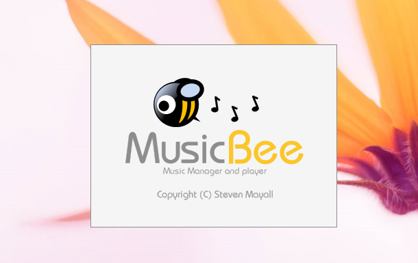 Ứng dụng MusicBee