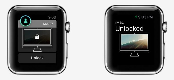 ung-dung-hay-danh-cho-Apple-Watch