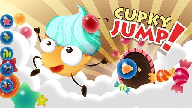 game-Cupky-Jump