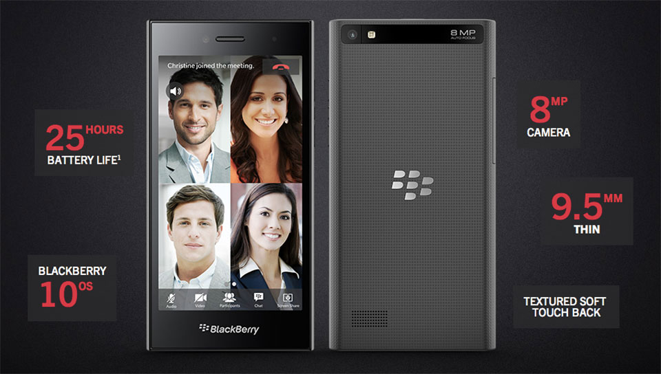 BlackBerry-Leap-camera