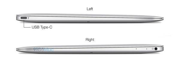 Pin-cua-New_Macbook_12_inch