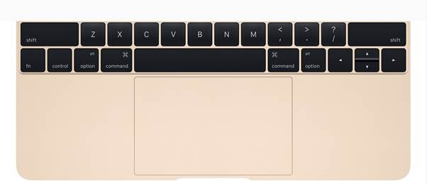 Force-Touch-tren-New_Macbook_12_inch