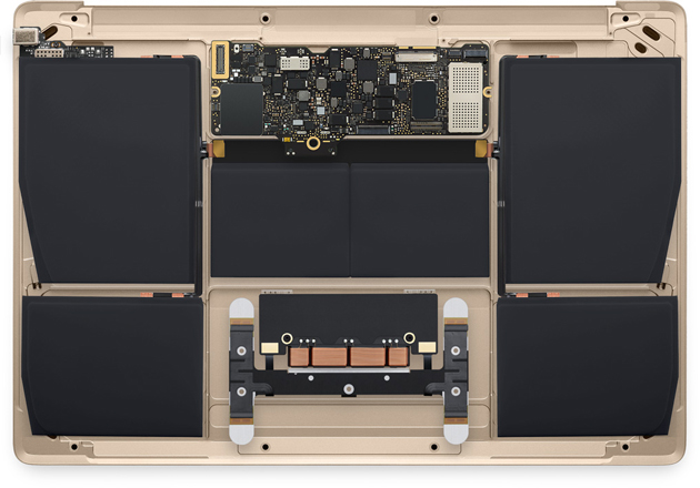 Bo-xu-ly-tren-New_Macbook_12_inch