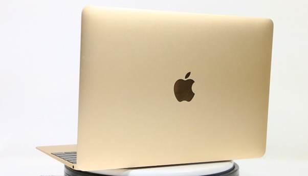 Cach-cai-thien-toc-do-cho-Macbook-12-inch-2015