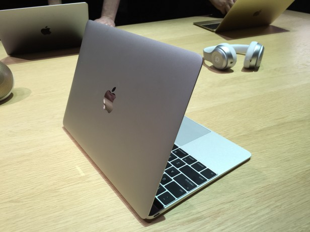 Macbook-12-inch