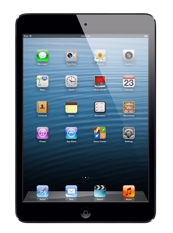 ​Apple-iPad-Air-2
