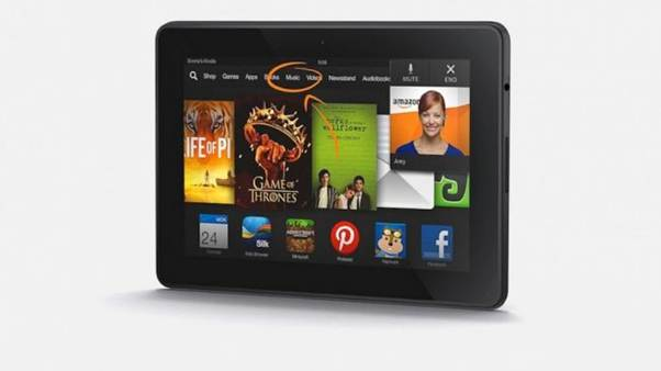 Amazon-Kindle-Fire-7-HDX